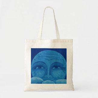 O bolsa #6 celestial