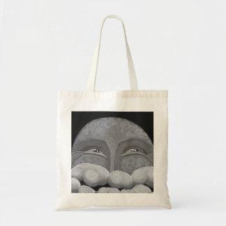 O bolsa #7 celestial