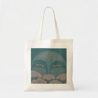 O bolsa #8 celestial