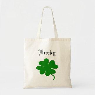 O bolsa afortunado