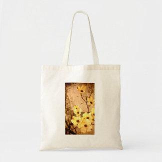 O bolsa amarelo