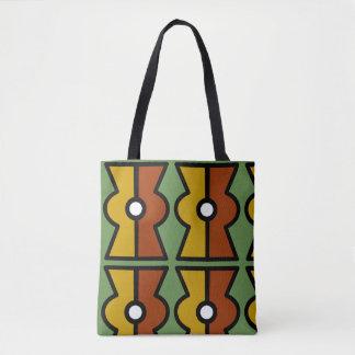 O bolsa asteca com sinal de Ollin (movimento)
