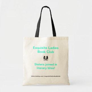 O bolsa Bage de ELBC