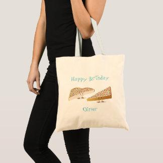 O bolsa básico feericamente dos caráteres | do pão