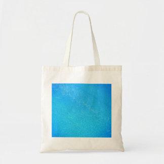 O bolsa da água fresca