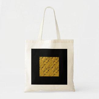 O bolsa da arte abstracta