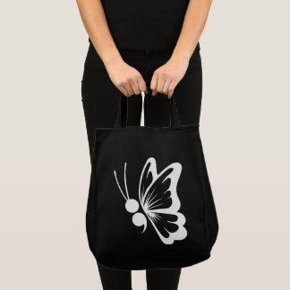O bolsa da borboleta do Semicolon