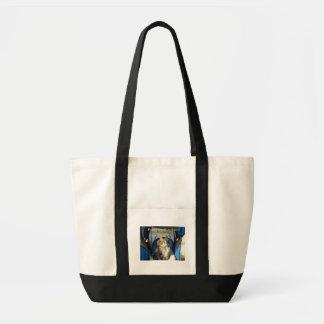 O bolsa da brigada do carrinho de criança da abóbo