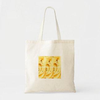 O bolsa da coleção do rosa amarelo pela novela de