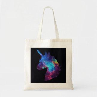 O bolsa da galáxia do unicórnio
