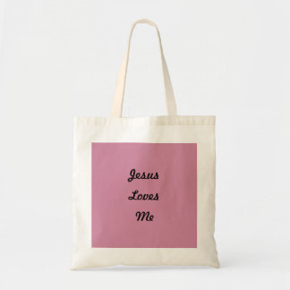 O bolsa da igreja das meninas