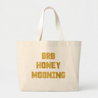 O bolsa da lua de mel