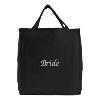 O bolsa da noiva