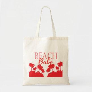 O bolsa da praia de Rea