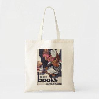 O bolsa da semana de livro de 1929 crianças