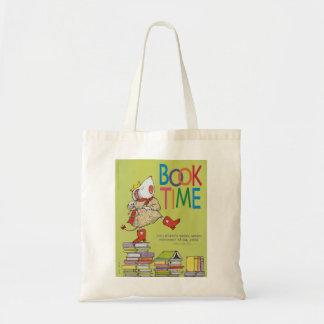 O bolsa da semana de livro de 2002 crianças