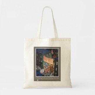 O bolsa da semana de livro de 2012 crianças
