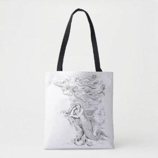 O bolsa da sereia 4