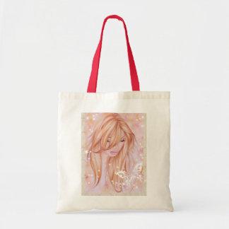 """O bolsa da """"serenidade"""""""