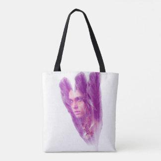 O bolsa de Andalia