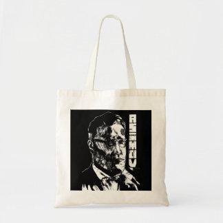 O bolsa de Asimov