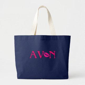 O bolsa de Avon
