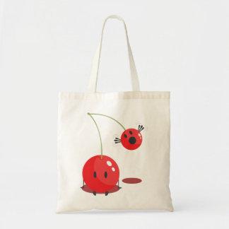 O bolsa de Bros da cereja