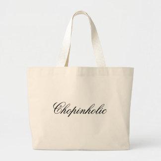 O bolsa de Chopinholic