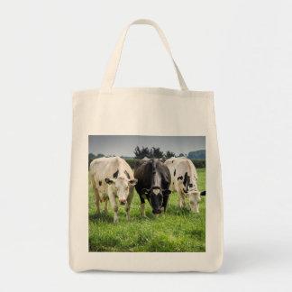 O bolsa de Cowz