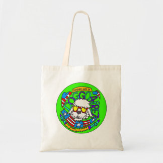 O bolsa de Doggo 4 Prez