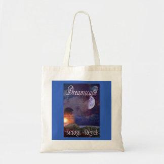 O bolsa de Dreamscape