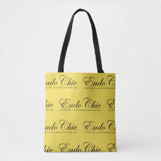 O bolsa de EndoChic