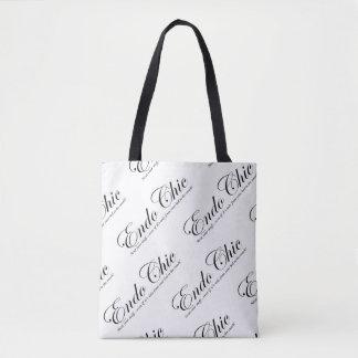 O bolsa de EndoChic 45