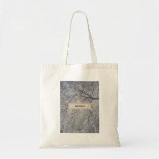 O bolsa de Enviwear