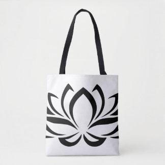 O bolsa de Lotus