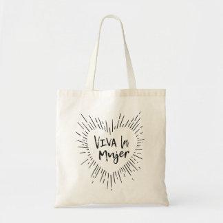 O bolsa de Mujer do La de Viva