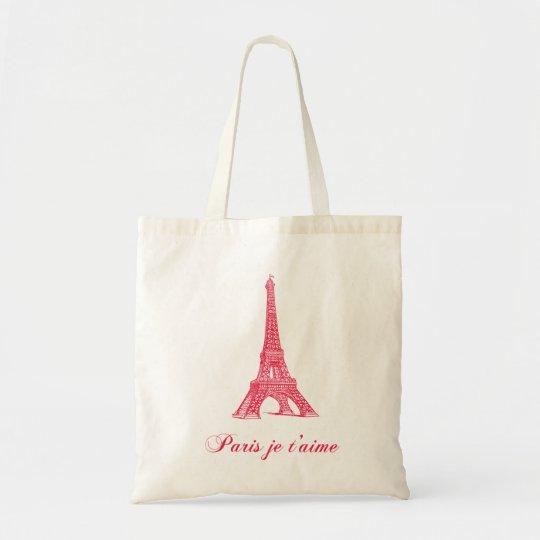O bolsa de Paris