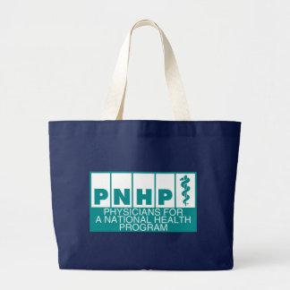 O bolsa de PNHP