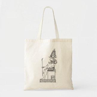 O bolsa de Thoth
