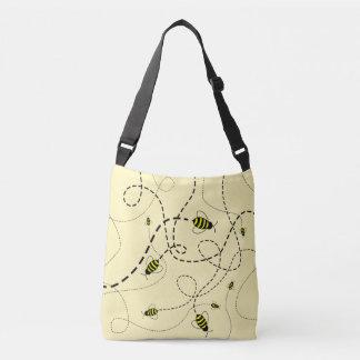 O bolsa de zumbido da abelha de SBM