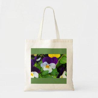 O bolsa do amor perfeito