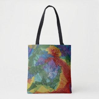 O bolsa do arco-íris
