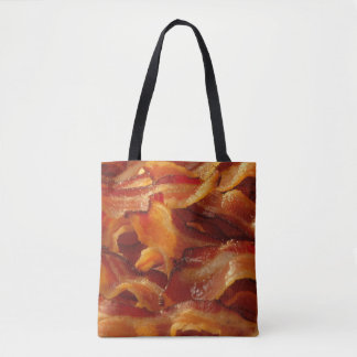 O bolsa do bacon