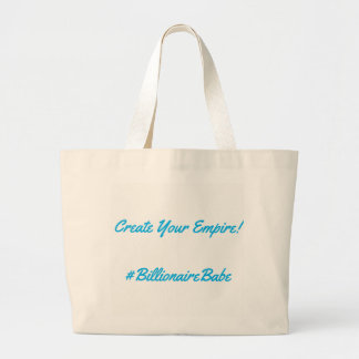 O bolsa do borracho do multimilionário