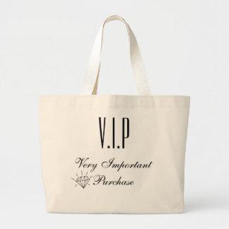 O bolsa do cliente