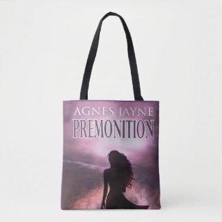 O bolsa do desenhista do Premonition