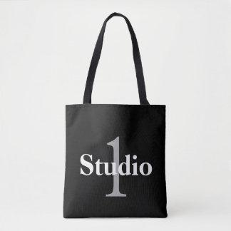 O bolsa do estúdio 1