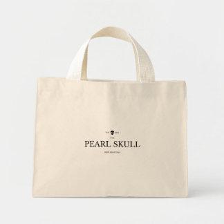 O bolsa do fim de semana de Simplessential -- O