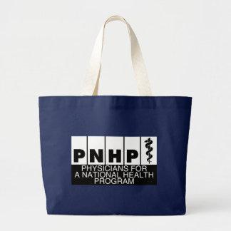 O bolsa do jumbo de PNHP
