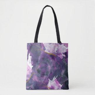 O bolsa do Lilac